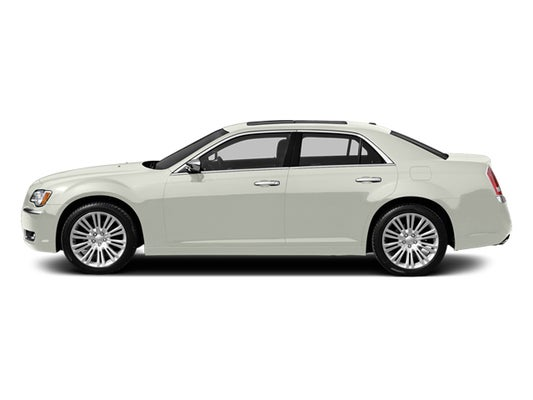 2013 chrysler 300 in san antonio tx san antonio chrysler 300 gunn nissan. Black Bedroom Furniture Sets. Home Design Ideas