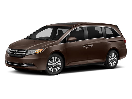 2014 honda odyssey ex l in san antonio tx san antonio honda odyssey gunn nissan. Black Bedroom Furniture Sets. Home Design Ideas