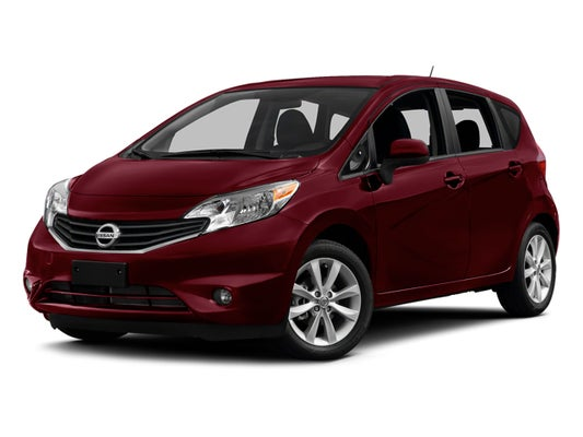 2015 nissan versa note s plus in san antonio tx san antonio nissan versa note gunn nissan. Black Bedroom Furniture Sets. Home Design Ideas